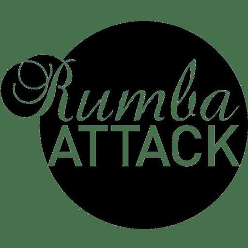 Rumba Attack